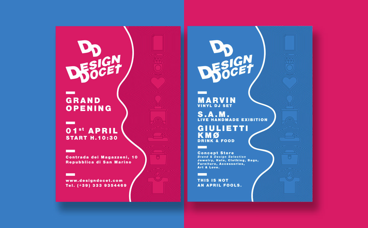 Design_Docet_flyer